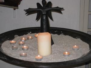 19.10.2008 Taufe von Friedrich und Jakob 045