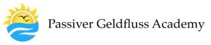 logo_pga_gesamt_v2_klein