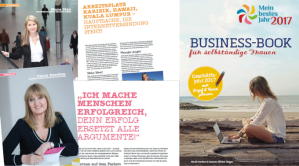 mein-bestes-jahr-2017-business-book-faecher3