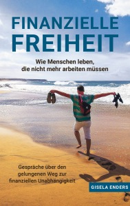 titelbild-e-book-kindle